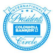 Gary Limjap Presidents Circle