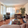 Santa Monica Condominium for Sale