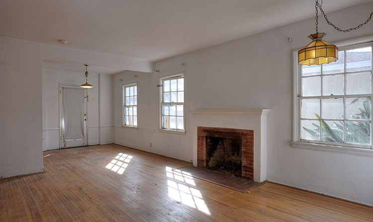 Sunset Park Home for Sale