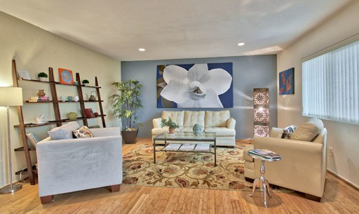 1 Bed Santa Monica Condo for Sale