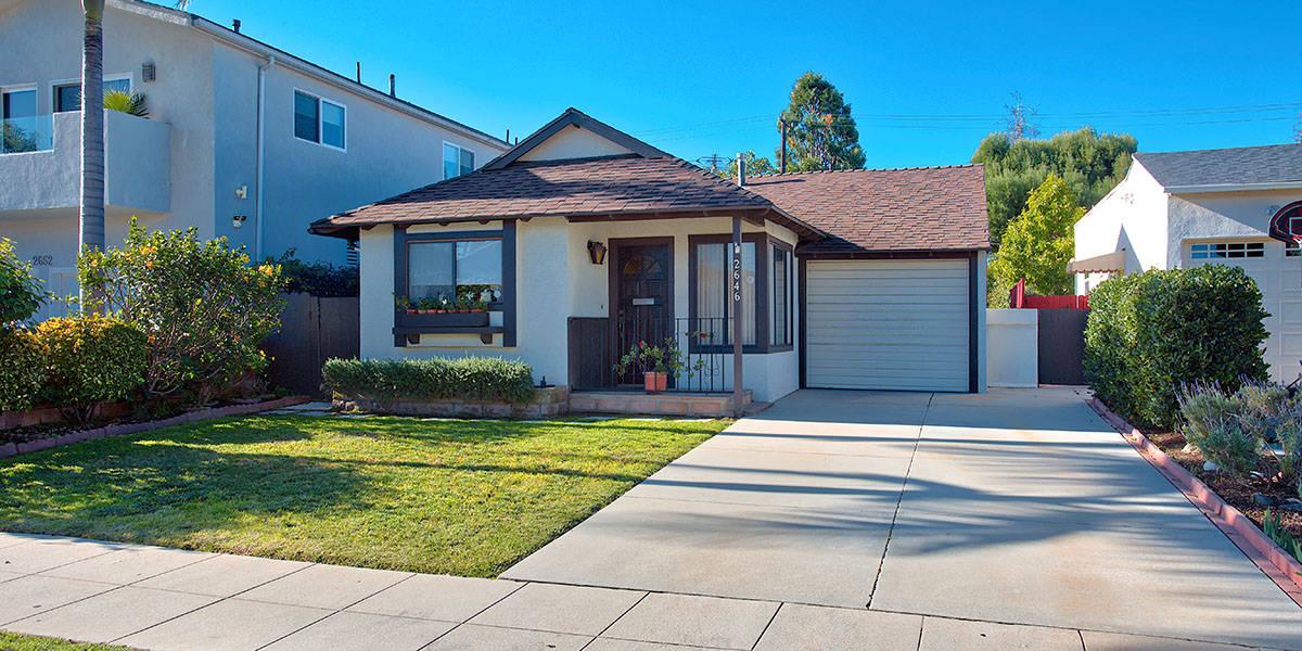 Sunset Park House for Sale
