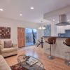 Brentwood Condo for Sale