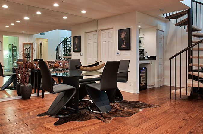 Brentwood Penthouse Condo For Sale Realtor Gary Limjap